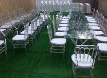 مكاتب انوار الزهراء 99246589 لي تجهيز الحفلات