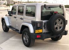 Used 2014 Jeep Wrangler for sale at best price