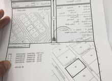 ارض مميزه للبيع ( العيجه 3)