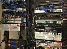 مهندس صيانة الإلكترونيات