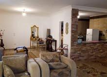 دوبلكس بسعر شقة في اكتوبر