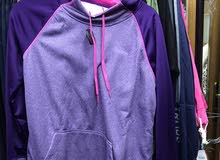 Hoodies for women  S , M , L , XL