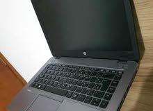 Own a New Laptop for a special price