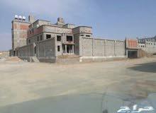 بناء فلل وعماير في خميس مشيط