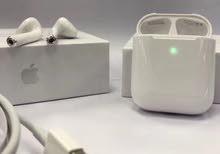 apple Airpod original