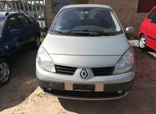 Used condition Renault 20 2006 with 180,000 - 189,999 km mileage
