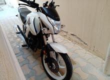 دراجة هوندا للبيع /motorpik for sell honda 160