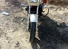 Honda motorbike made in 2003 for sale
