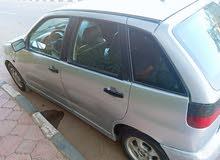 سيات ابيزا 1998 للبيع