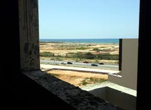 Best price 200 sqm apartment for sale in BenghaziTabalino