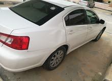 20,000 - 29,999 km mileage Mitsubishi Galant for sale