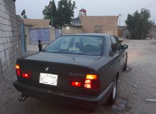 BMW 535 1993 For Sale
