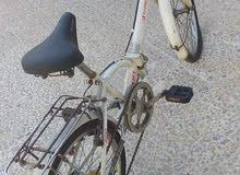 دراجات