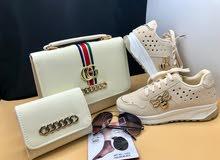 Jeddah - Hand Bags for sale New