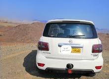 نيسان بترول قمة الروعه وتشيكات وكاله تأمين شامل عمان والإمارات