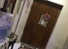 شقة للبيع في مجمع سبع ابكار