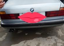 20,000 - 29,999 km mileage BMW 730 for sale