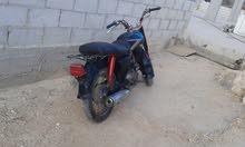 دراجه هوندا للبيع