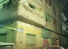 منزل للبيع في ميت غمر