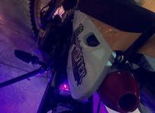 دراجة منگار (قفاز)