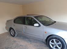 2004 Nissan for sale