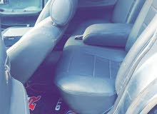 Nissan Altima for sale, Used and Manual