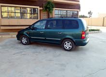 Used 2002 Hyundai Trajet for sale at best price