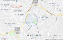apartment for rent in AmmanAl Qwaismeh