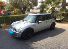 MINI Cooper 2005 for sale