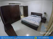 Quick Offer 2 Bedroom For Rental In Juffair