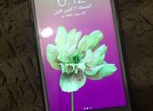 ايفون 6G بلص نظيف نضافته 95% ذاكرة 16
