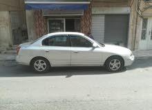 2001 Hyundai in Amman