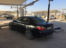 bmw 525i. in good conditions