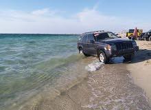 Gasoline Fuel/Power   Jeep Grand Cherokee 1998