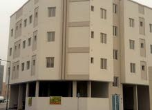 Tubli Brand New Semi Furnished Flat For Rent  Next To Ansar Gallery
