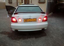 Automatic Lexus 1998 for sale - Used - Ibri city
