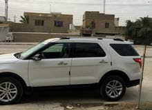Used 2015 Ford Explorer for sale at best price