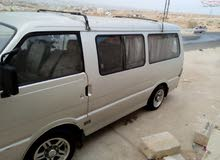 Kia Besta car for sale 1993 in Amman city