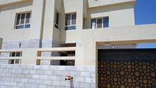 300 sqm  Villa for sale in Muscat