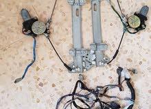 ماكينات قزاز هوندا سيفيك 96-2000