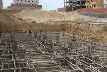 224م علي شارع النوادي باللوتس الجديدة