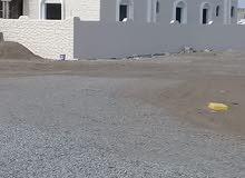 Luxurious 327 sqm Villa for sale in SuwaiqAll Suwaiq