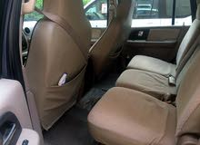 Ford Expedition car for sale 2005 in Hawally city