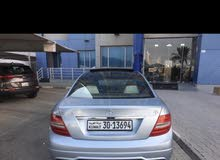 For sale Used C 250 - Automatic