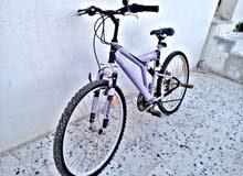دراجه  ll