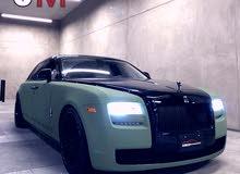 2020 Rolls Royce Other