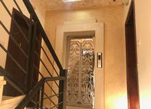 apartment for sale Ground Floor directly in Daheit Al Yasmeen