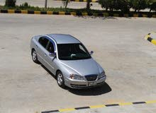 1 - 9,999 km Hyundai Other 2005 for sale