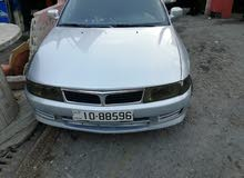 Used 1999 Mitsubishi Lancer for sale at best price