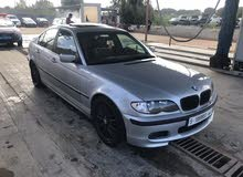 BMW 330 2004 For Sale